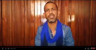 بالفيديو...حمزة الحزين يتوعد المجلس الجماعي بأولاد تايمة ...غادي نفضحكوم وبالأدلة