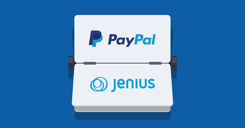 Bukan tanpa alasan PayPal populer, hal tersebut dikarenakan penggunaan dari PayPal diketahui sangat simple dan mudah