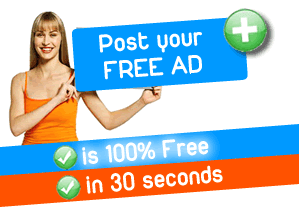 Top Free Classified Ads Posting Sites List 2016 | All About SEO