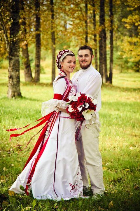 Of Russian Bride Local 118