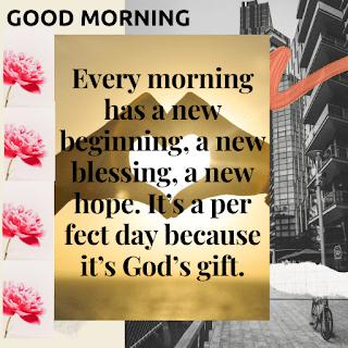 images of good morning quotes