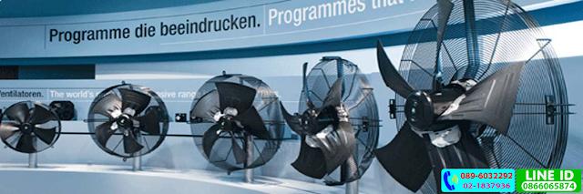 www.krwealth.co.th เราคือบริษัทจำหน่ายอุปกรณ์ทำความเย็น โทร 089-603-2292