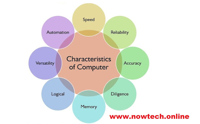 characteristics-of-computer-system