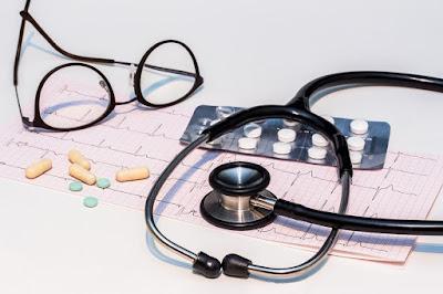 4 Ide Usaha Bidang Kesehatan yang Bisa Anda Coba
