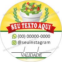 https://www.marinarotulos.com.br/rotulos-para-produtos/saladinha-fit-amarelo-redondo