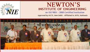 Newton's Institute of Science and Technology Full Info