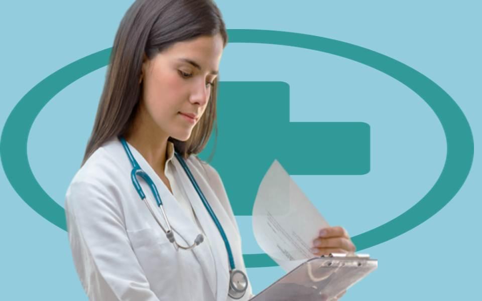 Rumah Sakit Mitra Sehat Medika