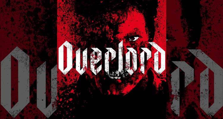 Crítica de Overlord