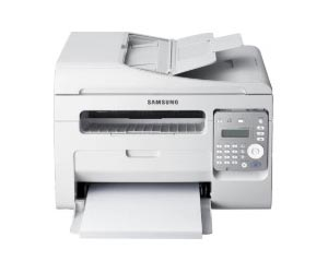 Samsung SCX-3405FW Driver Download for Mac
