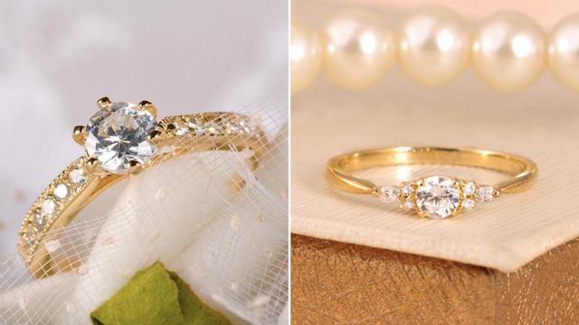 anel-de-noivado-de-diamante
