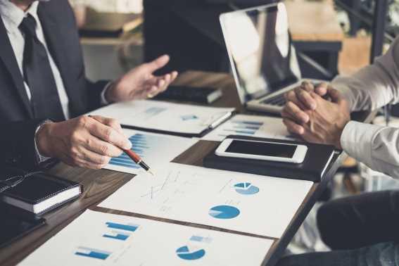 Peran Akuntansi dalam Bisnis yang Wajib Diketahui