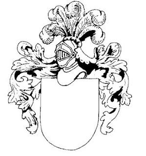 Escudo de las cualidades (Autoconocimiento)