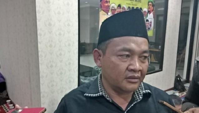 Habib Rizieq Batal Pulang, Presidium 212 Tuntut PA 212 Minta Maaf