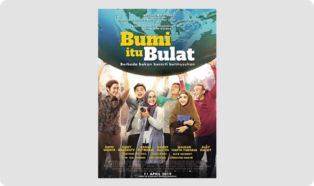 https://www.tujuweb.xyz/2019/06/download-film-bumi-itu-bulat-full-movie.html
