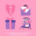 Amor em Dois Atos - Um Conto Especial da autora Sinéia Rangel