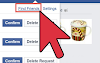 FIND FRIENDS ON FACEBOOK – HOW TO FIND FRIENDS ON FACEBOOK