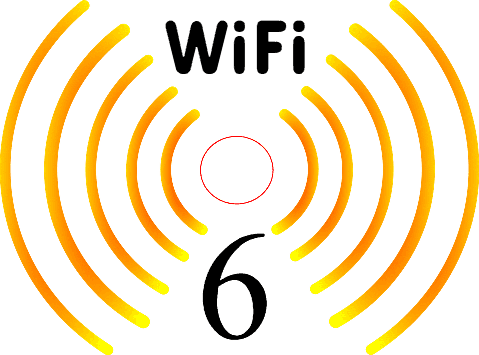 what is wifi 6