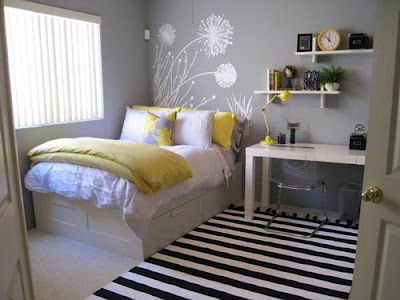 Decora el hogar decoraci n del hogar color gris for Decoracion hogar gris