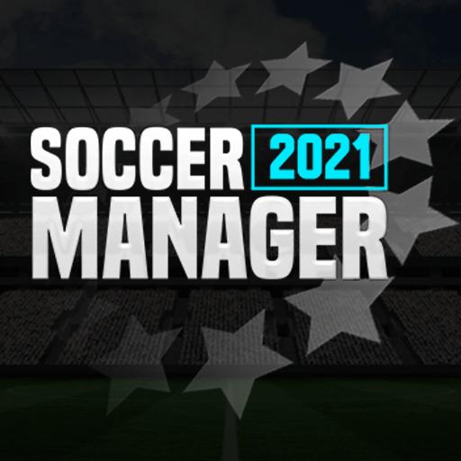 Soccer Manager 2021 FC Barcelona Modu - Para Hileli APK