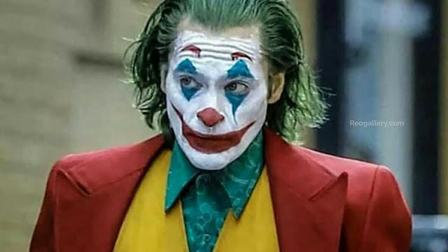Joker (2019) Movie Review | Joaquin Phoenix, Todd Philips