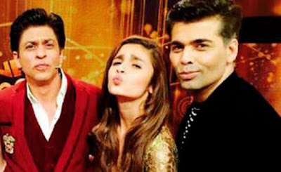 srk-alia-bhatt-to-appear-on-koffee-with-karan