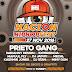 """Exponentes de la cultura Hip Hop realizaran el """"Nación Hip Hop Fest"""""""