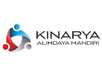 Lowongan Kerja Semarang - PT. Kinarya Alihdaya Mandiri (Driver)