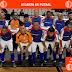 Copa Lance Livre: Atlanta 45 Futsal vence a 1ª no returno
