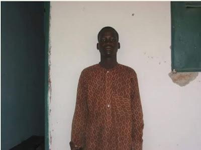 Troops Arrest 2 Boko Haram Spies as Another High Profile Terrorist Surrenders