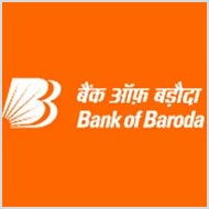 Bank of baroda-PO