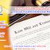 06 quyền của người lập di chúc theo quy định pháp luật mới nhất