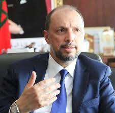 Le Maroc, le seul pays africain membre du Groupe de coordination ministérielle sur le Covid-19- MAP
