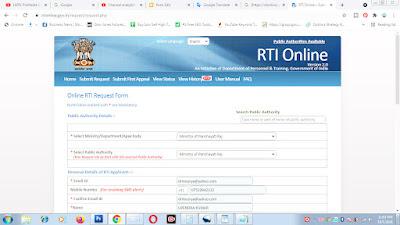 RTI file