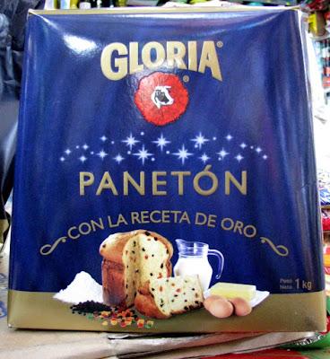 Navidad en Perú, costumbres navidad en Peru, Peru Navidad, comida navidad Peru