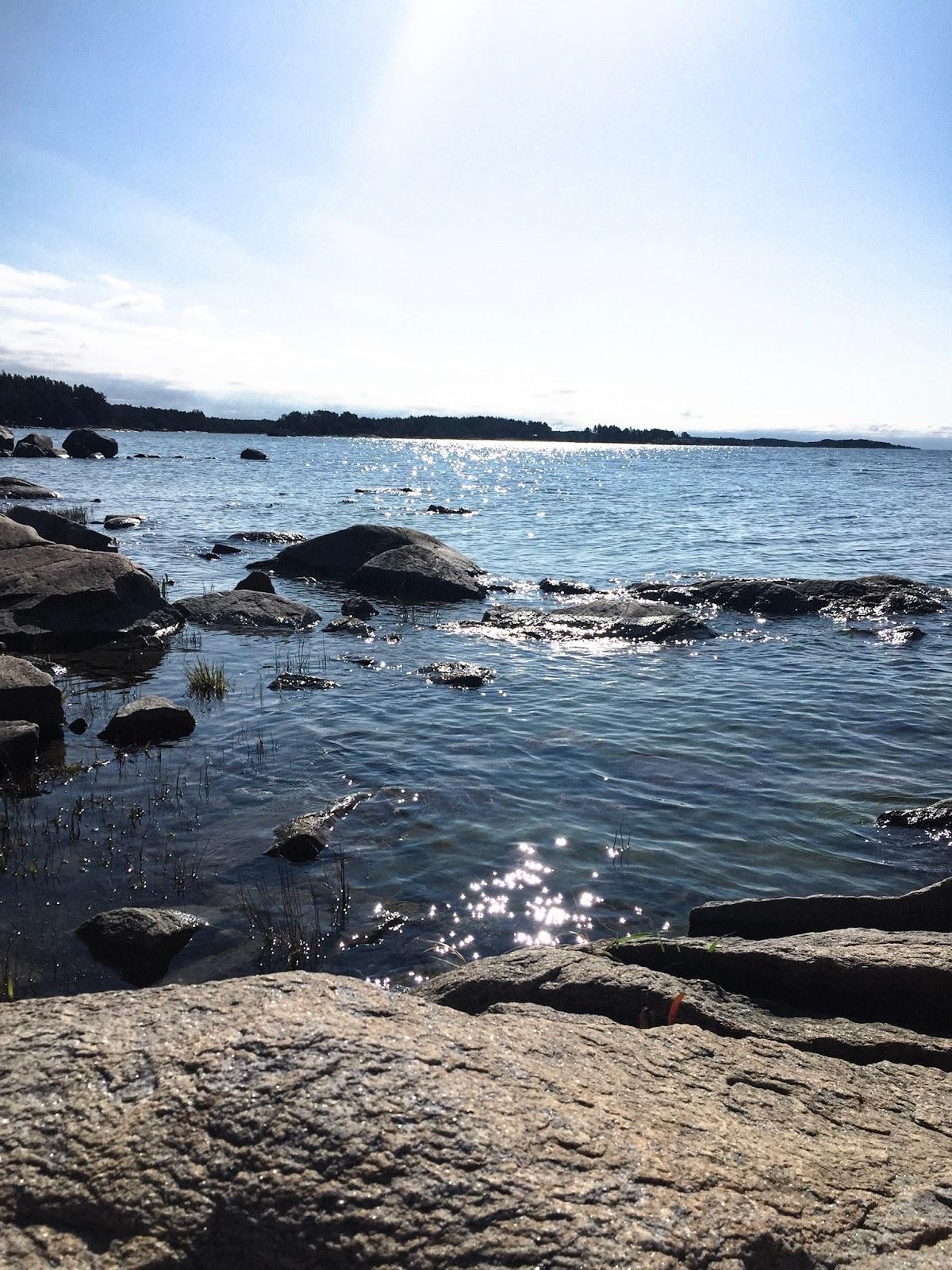 sea-cliffs-western-finland-september-2018