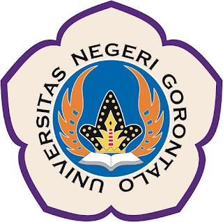 Passing Grade Universitas Negeri Gorontalo (UNG) 2016