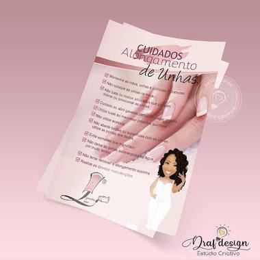 Cliente: Lizandra