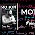 """Recensione: """"MOTION. IL MOTO DEI CUORI"""" (Le leggi della Fisica, #1) di Penny Reid"""