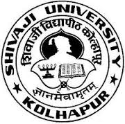 Shivaji University Result 2018 unishivaji.ac.in FY SY TY BA BSc BCom MBA