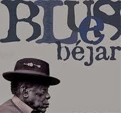 Blues Bejar Festival