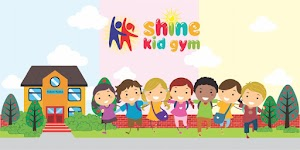 Shine Kid Gym Kalam Kudus Surakarta
