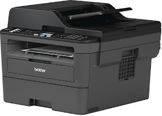 Brother MFC-L2712DN Driver Download, Review, Price