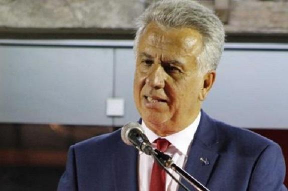 Ο Γεωργόπουλος ζητά από τον Υπουργό τη ενίσχυση και επαρκή στελέχωση του Κέντρου Υγείας Κρανιδίου