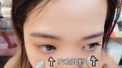 長時間都能維持纖長又捲翹的睫毛!重複塗刷不易結塊、不易有蟑螂腳出現!