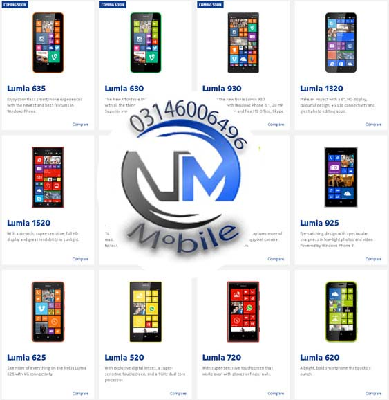 download rm-914 firmware