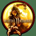 تحميل لعبة Mortal Kombat 11 لجهاز ps4