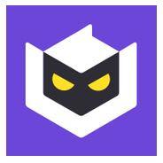 Lulubox adalah aplikasi atau tool yang bisa cloning aplikasi dan juga memodifikasi aplikasi. Download Lulubox apk terbaru 2020 disini dan cara menggunakannya.