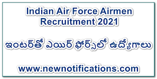 Indian_Air_Force_Airmen_Recruitment_2021