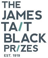 वर्ष 2020 के जेम्स टेट ब्लैक पुरस्कारों के लिए नामांकित रचनाओं की सूची जारी