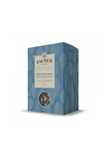 Ceaiul si tinctura Gliconormus recomandat in diabet si hiperglicemie
